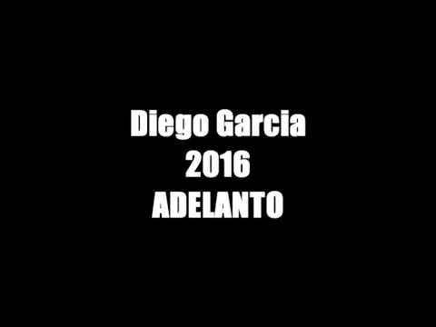 Diego garcia 2016