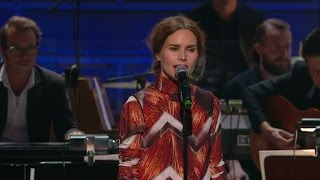 Baixar Nina Persson (The Cardigans, A Camp) - Tulsa Queen (Live på Polar Music Prize 2015)
