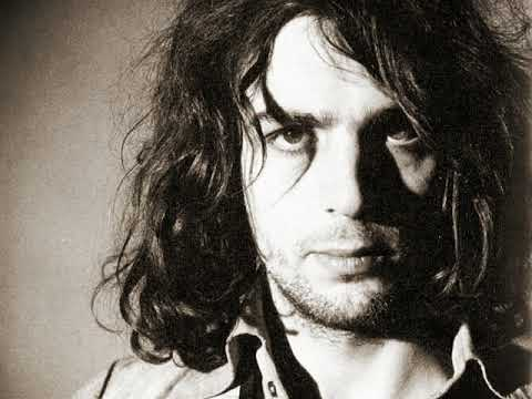 Syd Barrett - The breakdown of Syd as told by his sister and band members - Radio Broadcast 09/06/11