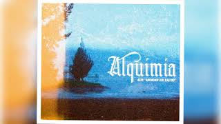 1. Alquimia