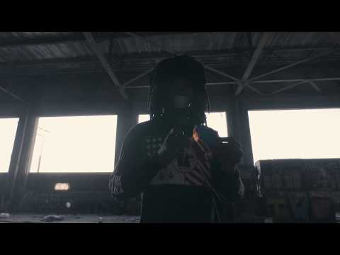 "Talib Kweli ""Radio Silence"" feat. Amber Coffman & Myka 9 (Official Music Video)"