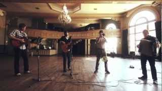 """Okkervil River - """"I Guess We Lost"""" - Far From Home #17"""