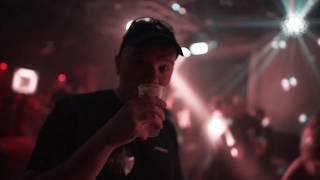 UURWERK: ROOD - Aftermovie 19/05/2018