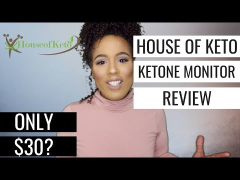 house-of-keto-monitor-review-|-breath-ketone-monitor