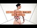 Ballet Clásico para principiantes | En Relevé