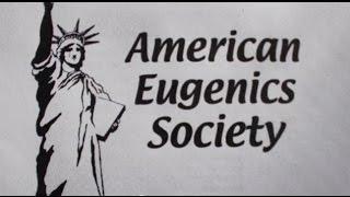 Eugenics