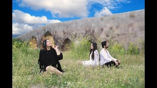 Tug  e Kandemir-Drama Koprusu Resimi
