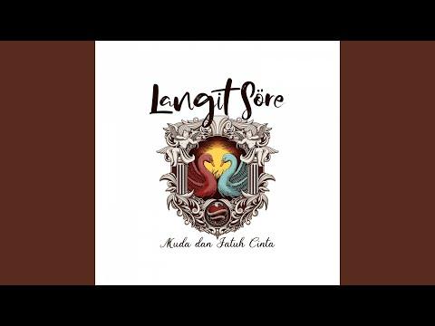 Free Download Muda Dan Jatuh Cinta Mp3 dan Mp4