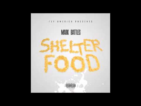 Mark Battles Feat. Tory Lanez- Where I'm From (prod. by J.Cuse)