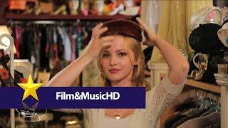 Dove Cameron - Así Soy Yo - Español - [HD]