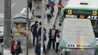 Baixar Lima, la sorda (Documental, 2014)