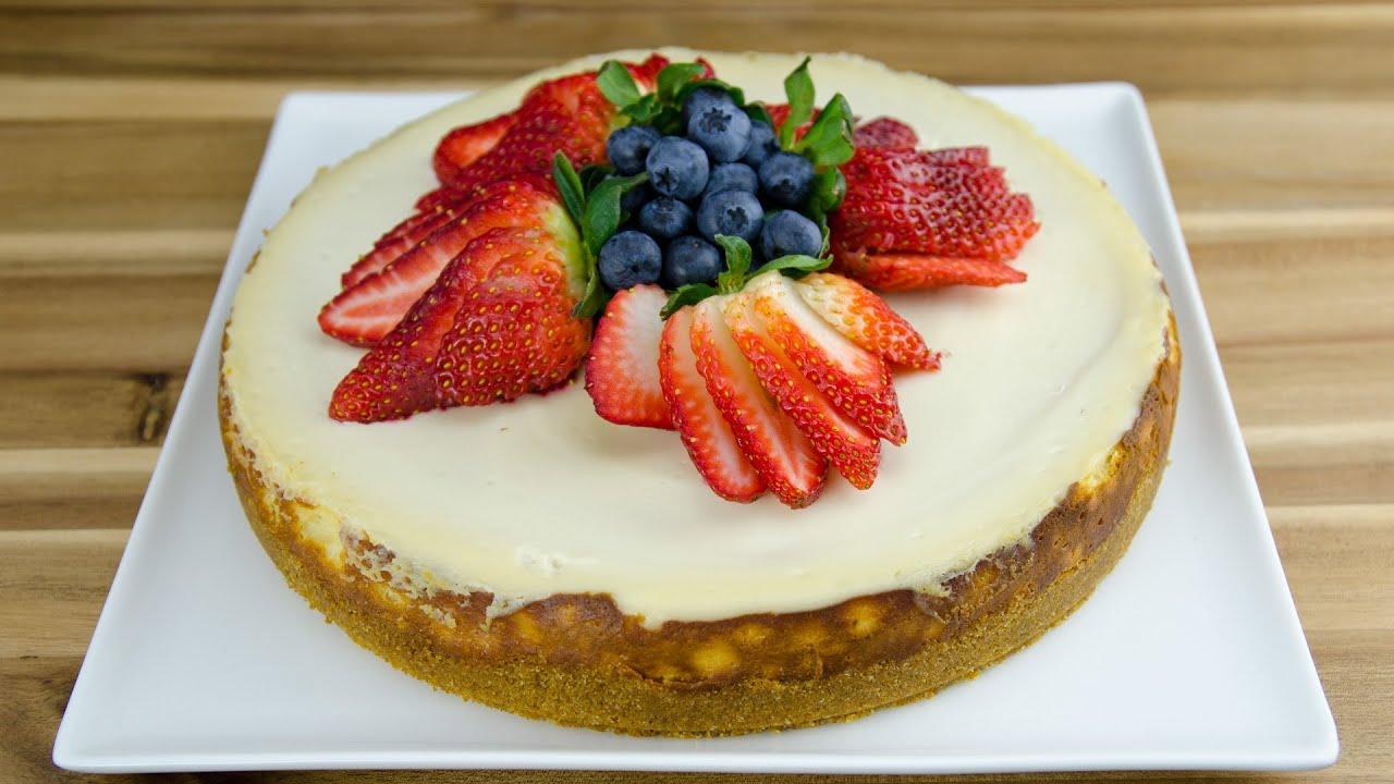 How To Make Cake Cookies Cupcakes And Cardio