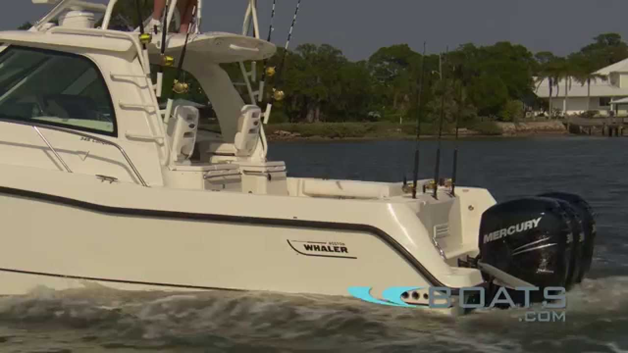 Wiring 101bilge Pump Float Switch The Hull Truth Boating And