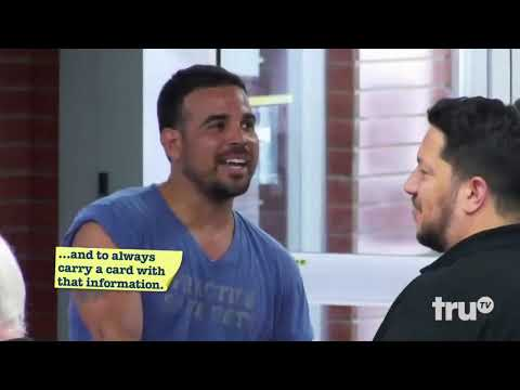 Impractical jokers funniest compilation!!