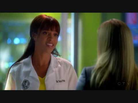 CSI: Miami - Imagine [With Eric/Calleigh]
