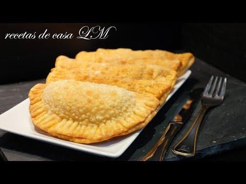masa-de-empanadilla-para-freÍr-la-autentica-receta-muy-fÁcil