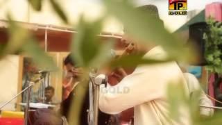 Na Peti Aai Na Jalkai | Ashraf Mirza | Album 12 | Saraiki New Songs | Thar Production