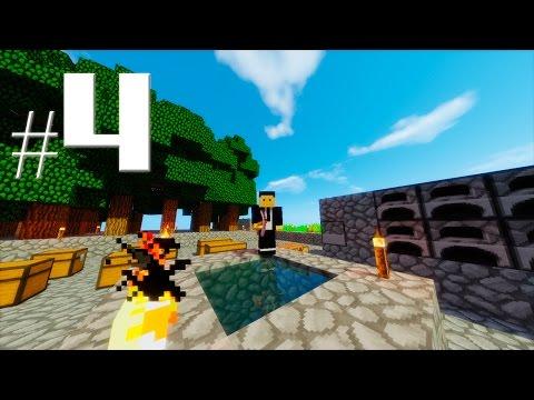 Ферма бахчевых — Minecraft Wiki