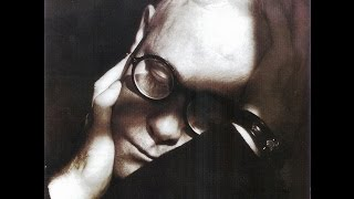 Elton John - Blue Avenue (1989) With Lyrics!