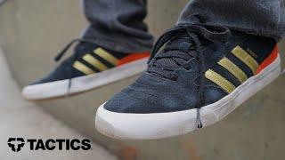 Adidas Busenitz Vulc II Skate …