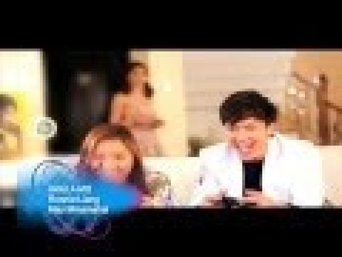 Ronnie Liang — Akala Mo [Official Music Video]