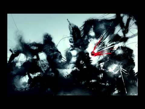 The Glitch Mob - A Dream Within A Dream Vs Trifonic - Broken (redrosid Mashup Mix)