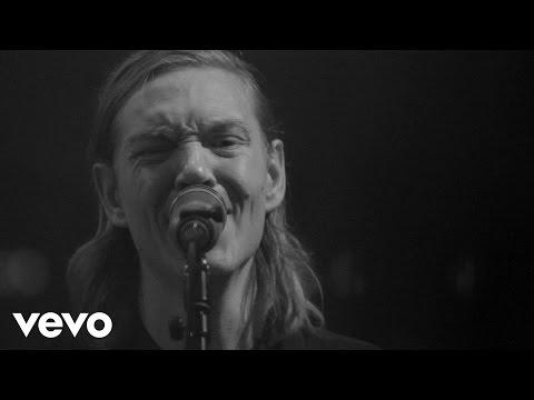 When Saints Go Machine - Church And Law (Copenhagen Jazzhouse Session)