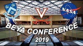 BEYA Conference 2019