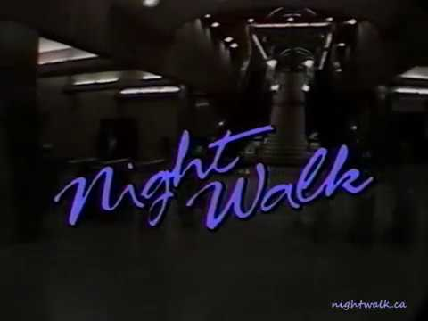 Night Walk (1986)