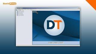 Come creare l'ambiente di Sicurezza in Desktop Telematico di Entratel