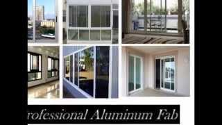 BALCONY Aluminium  Enclosures in  BANGALORE - call 9449667252