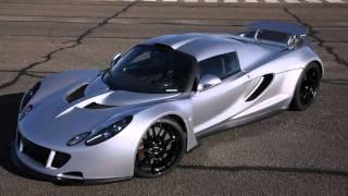 Самые быстрые автомобили мира(Эффектное слайд-шоу из фотографий самых быстрых автомобилей мира подготовлено в программе фотоШОУ: http://fotosh..., 2012-01-11T13:16:19.000Z)