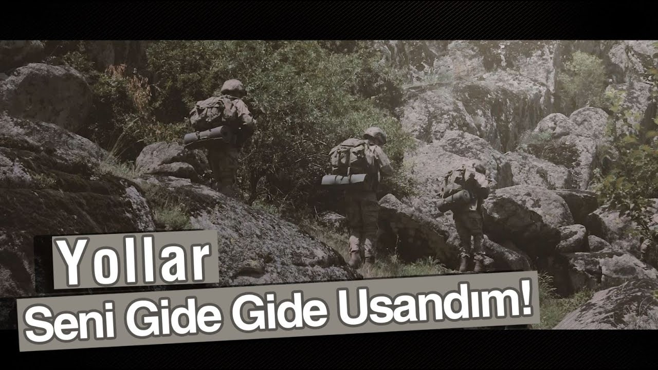 EN ÇOK DİNLENEN TÜRKÜLER-1 / ŞENTÜRK DÜNDAR