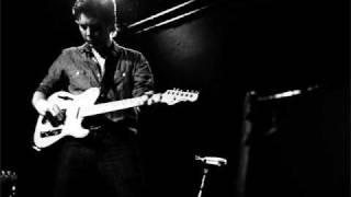 SMOG - Chosen One (Peel Sessions)