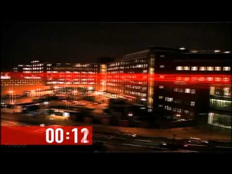 BBC News 24 - Generic Opening Titles - 2007 to April 2008