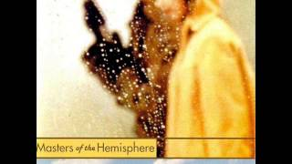 Masters Of The Hemisphere - Saucy Foreign Lass