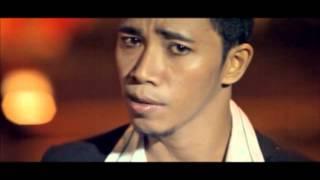 "Ary Dwiguna - Dadi Seselan ""Pop Bali"""