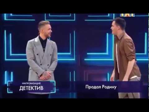 Певица Нюша впервые рассказала о причинах разрыва с Егором