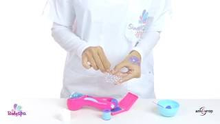 Sweet Care Spa - Body Spa Video