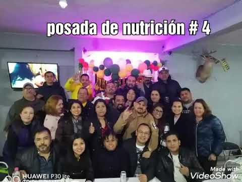 Posada De Nutrición # 4