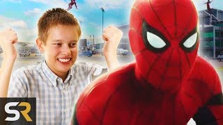 10 Ridiculous Online Movie Theories That Were Proven Wrong