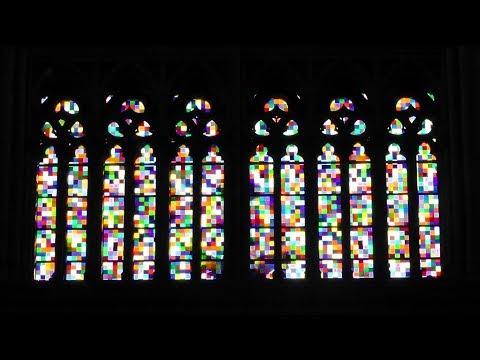 Joan Baez - Birmingham Sunday  [HD]