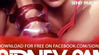 Jennifer Lopez ft. Pitbull - Papi (Sidney Samson Remix)