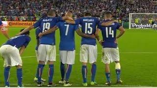 France-Iceland 5:2 all goals Francja-Islandia skrót meczu