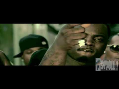 """Wooh Da Kid- """"Body Bag"""" (HD Video) (Ft. Waka Flocka Flame & Bo Deal)"""