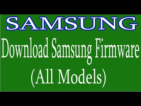 how-to-free-download-samsung-firmware-all-models