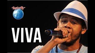 Martinho da Vila, Cidade Negra e Emicida - Viva (melô dos vileiros) [Ao vivo no Rock in Rio]