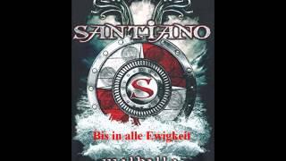 Bis in alle Ewigkeit (Walhalla)(extended) - Santiano
