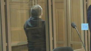 Верховный суд РТ огласил приговор одному из лидеров ОПГ «29 комплекс»