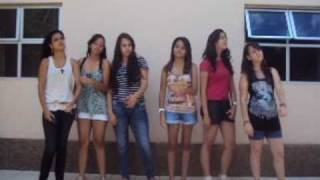 Download Video Casa da Thay Hot - As novinha dança pampa MP3 3GP MP4
